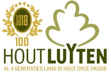 Hout Luyten – Morkhoven / Herentals – Ideeën voor binnen en buiten