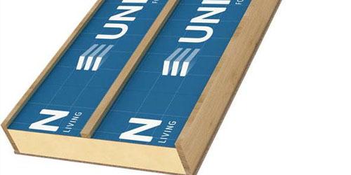 Unilin2