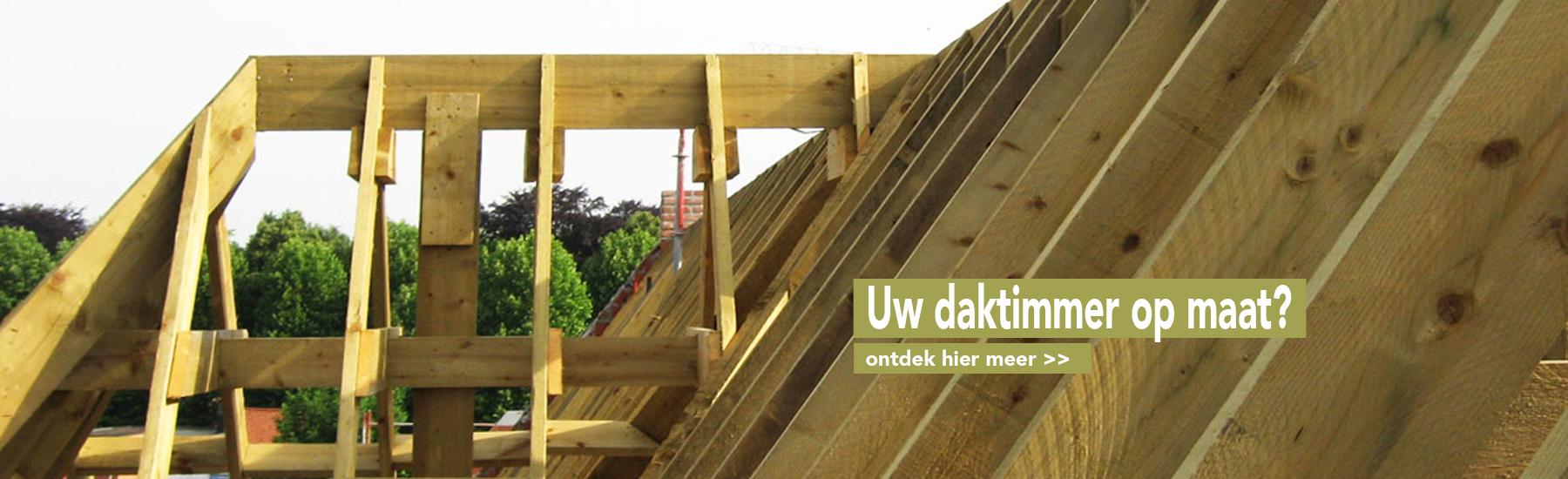 Homeslider-Dak-op-maat