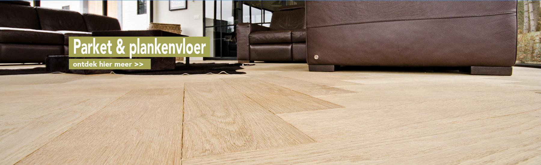 Homeslider-Parket-en-plankenvloer