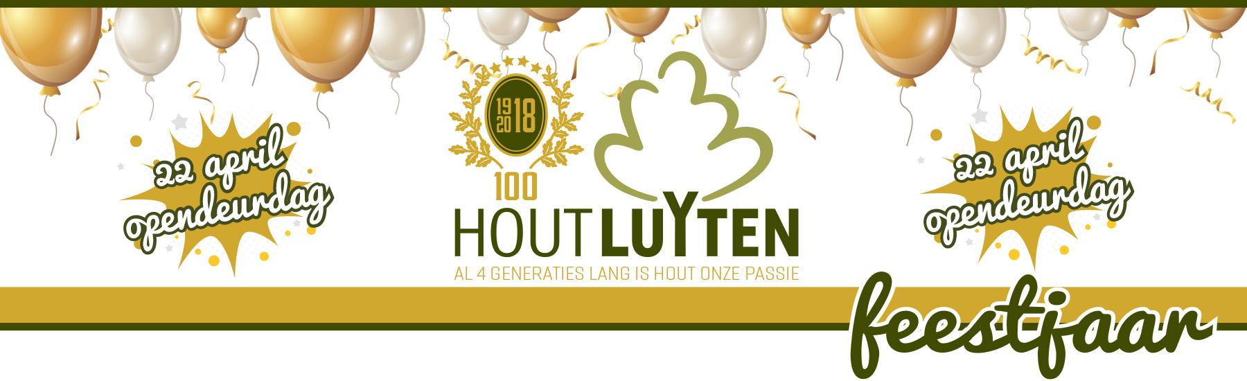 HoutLuyten100slider-3